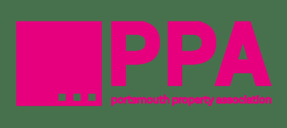 PPA-logo-pink
